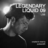 Legendary Liquid 09: The Works of LSB