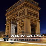 Podcast - Paris - DeepHouse