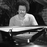 Keith Jarrett - Solo