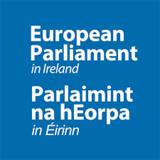 Na Toghcháin Áitiúla agus Eorpacha in Éirinn in 2019 & Gael Linn in 2019- Near FM  (10.6.19)