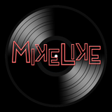 MikeLike 07/13-Label of the Month