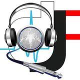 DEEJAY FOOG -  KUDURU KAMOU KOTOKOLI GOSPEL RAGGAE Mixtape  Janvier 2014 (22891869980).mp3
