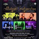 "The Darklord Radio Show ""LA Mexico Sedition Special"""