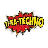TiTaTechno Mix Vol1 Roberto Cavani