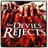 techno from the lake..mixed by the devils rejects (michel van dinteren&h.r. schmitz)