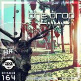 The Drop 164 (feat. Zeke Thomas)