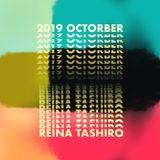 2019.October