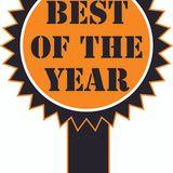 BestSongsOf2014HALF(RnB)