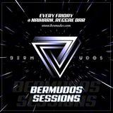 """Adiero + Nukier @ """"Bermudos Sessions"""" (Phuket,Thailand) 14/07/17"""