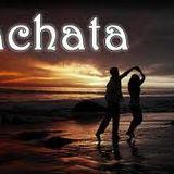 Random Bachata