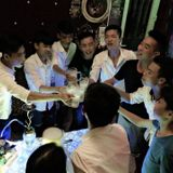 » NST _ Vinahouse Thái Hoàng »