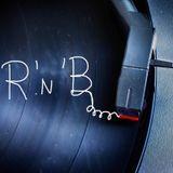 R&B Mixtape Vol.2