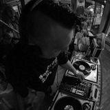Dove - Rollingfromteknivallarzac 2003-09-13 (Mixtape)