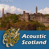 Acoustic Scotland #169
