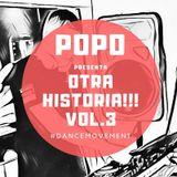 POPO - OTRA HISTORIA VOL.3