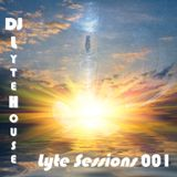 Lyte Session 001