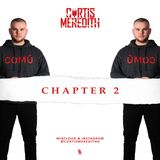 @CurtisMeredithh - CHAPTER | 2