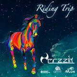 Nerzzik - Riding Trip (Retro Set)