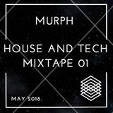 May 2018 - House and Tech 01