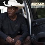 JENKEM MIX 86: ZION WRIGHT