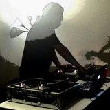 DJ MELTDOWN CLASSIC RAP MIX