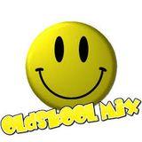 Dj Ben Stevens - Old Skool Mix