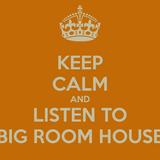 Sebastian Van Cone - Big Room vol.1