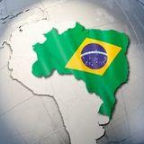 Porque o Brasil é cheiroso?