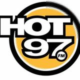Live On Hot 97 (12/21/1997)