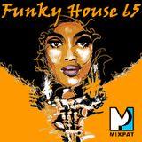 Funky House 65