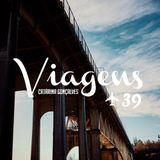 "Viagens Nº39 ""Wait"""