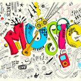 Psicopuntata_557_musica