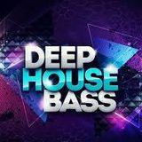 Deep Bass Toff4