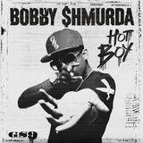 Bobby Shurmda - Hot Boy (Paradox Edit) ft. Lil Mama, Lil Kim, Fat Joe, French Montana, Junior Reid