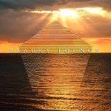 Beauky Lounge