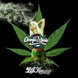 DJ KENNY's GANJA MUSIC