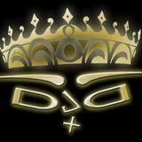 I LOVE VINYL@MYDARLING 23MAY15 DJD+FEAT LUCKY PART 3