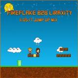 Fireflake B2B Liraxity - 11.05.17 Jump Up Mix
