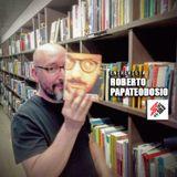 Entrevista Roberto Papateodosio - Sale Solo 19-06-2019