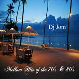 Mellow Hits of the 70's & 80's