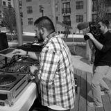 DJ Kevin McVey - Quick Club Mix Top 40