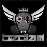 SkorpZ live on Bedlam DnB. Banging set!! 14/1/17