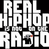 Classic Hip Hop ('95 type ish)