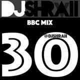 @DJSHRAII | Schools Out | Summer Holidays | Desi Style ! (BBC Mix 30)