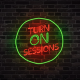 Yensei - Turn On Sessions #12