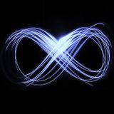 Infinity Vol.8
