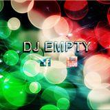 Dj Empty - House #9