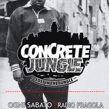 Concrete Jungle EP.04  Red Pill / Lil Pin / Daniel Son / The Beatnuts /