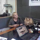 Entrevista a Susana Stabio - Jefa Comunal de Potrero de Garay