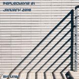 Reflections 31 - January 2019